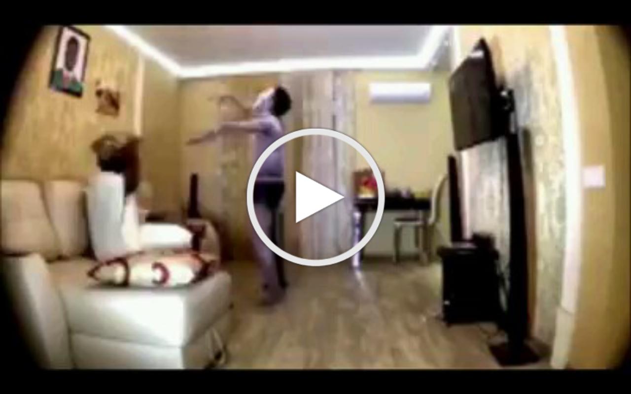 Clips Pakistani Funny Nigeria Comedy Videos Joke Funny Twitter nairajoke Comedy Video Craze Clown Ade In Dance